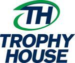 Trophyhouse v c