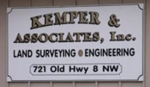 Kemper and associates