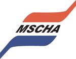 Mscha large