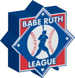Babe ruth league 3d