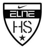 Nike elite program small