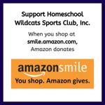 Support homeschool wildcats sports club  inc.2