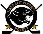 Plano east color adjusted logo