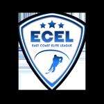 Ecel logo