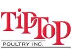 Tiptop 1