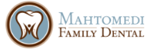 Mahtomedi family dental