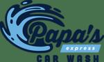 Papas car wash