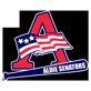 Aldie Senators