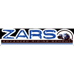 Zalusky Advanced Riding School