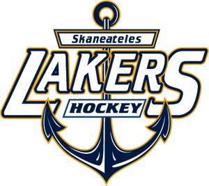 Skaneateles Youth Hockey Association