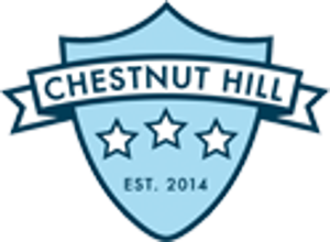 Image result for chestnut hill sports club
