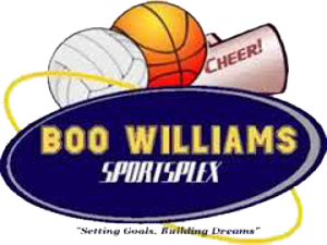 Boo Williams Christmas Classic 2021 Boo Williams Sportsplex