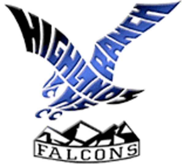 Highlands Ranch High School Athletics
