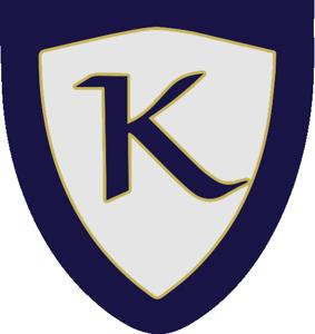 Keller Youth Association