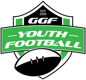 Greater Grand Forks Youth Football