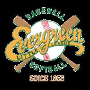 Evergreen Little League