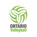 Ontario Volleyball Association announces NRS Registration System will be temporarily down