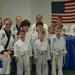 martial arts for kids and martial arts for adults