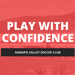 playwithconfidence