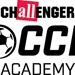 Challenger Soccer