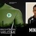 The SF Glens continued to reinforce their attack ahead of their inaugural season in the Premier Development League (PDL) with the signing of seasoned midfielder Minh Vu.