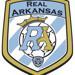Real Arkansas logo