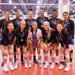 VA Juniors U17's wins Northeast Qualifier 2018