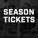 Madison Pro Soccer Season Tickets