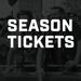 Madison Pro Soccer Season Tickets