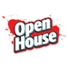 Open House - September 11th
