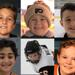 Team Philadelphia announces Mite, Squirt & Pee Wee Spotlights for week ending November 17