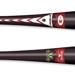 2012 LL Bat Standards