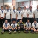 National Indoor Champions