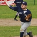 Oxford Kings Pitcher