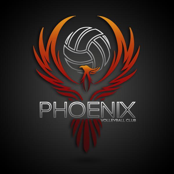 Dark Phoenix Logo Miss tryouts? N...