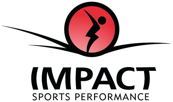 GSC Expands Relationship with IMPACT Sports Performance @IBJI