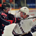 Ice Dogs edge Lakers 3-2 in shootout in SIJHL preseason play