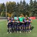 U15 Starting XI
