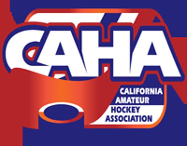 Amateur association california hockey