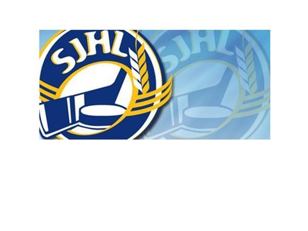 Image result for sjhl