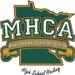 Minnesota Hockey Coaches Association