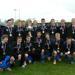SASA U16- Blue Champions at Red Lion Invitational