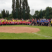 School baseball is a big hit in Leicester
