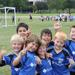 Fond du Lac Youth Soccer