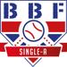 BBF Single-A Logo