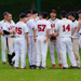 HERTS FALCONS CLINCH 2013 NBL TITLE