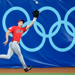 Why baseball/softball deserves an Olympic place