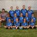Fondy Recreation Soccer League Team Photos 2013