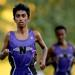 Dhruvil Patel races