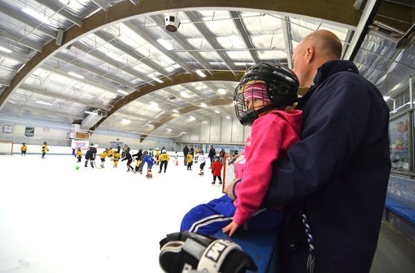 the pocket parent coach relationship